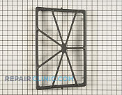 Burner Grate - Part # 1181460 Mfg Part # 9759513