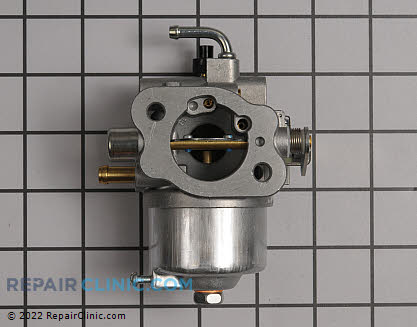 Carburetor 15003-7035 Main Product View