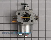 Carburetor - Part # 1738414 Mfg Part # 15003-7035