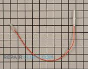 Spark Electrode - Part # 1480483 Mfg Part # 9763494