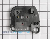 Air Filter Housing - Part # 1956447 Mfg Part # 985530002