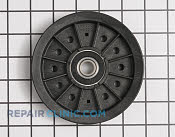 Idler Pulley - Part # 1769366 Mfg Part # 00542700
