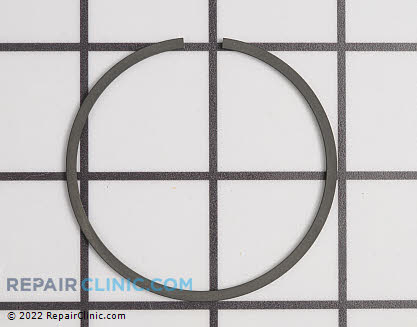 Piston Ring 530036176 Main Product View