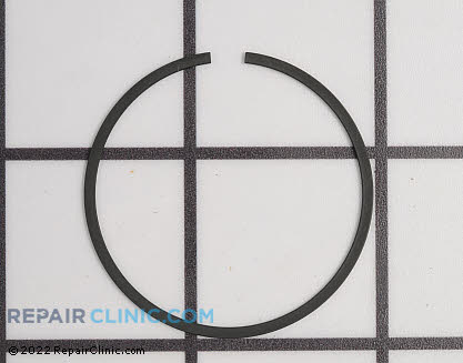 Piston Ring 690161005 Main Product View