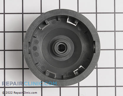 Trimmer Housing 310643001 Main Product View