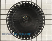 Blower Wheel - Part # 2308997 Mfg Part # 60610606
