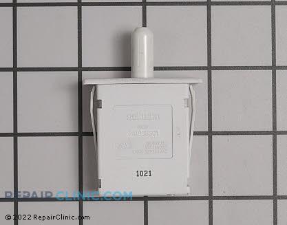 Door Switch 241835501       Main Product View