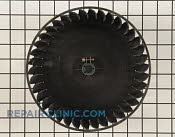 Blower Wheel - Part # 2308998 Mfg Part # 606-106-07
