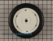 Wheel - Part # 2151401 Mfg Part # 14-9959