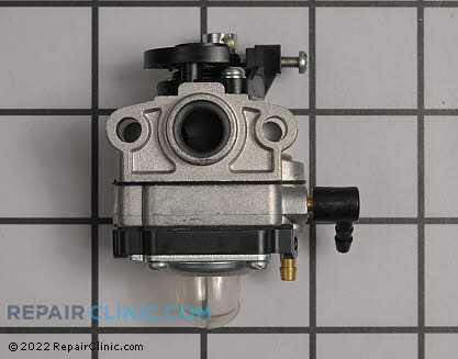 Carburetor 791-182654 Main Product View