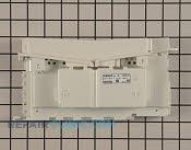 Control-Module-701523-01428864.jpg