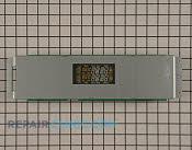 Main Control Board - Part # 2310372 Mfg Part # 8507P327-60