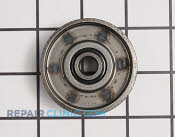 Idler Pulley - Part # 1856559 Mfg Part # 71-5260