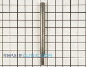 Shaft - Part # 2207445 Mfg Part # 7072284YP