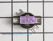 Thermostat - Part # 771350 Mfg Part # WE4M261