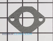 Carburetor Gasket - Part # 1734194 Mfg Part # 11060-2336