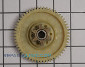 Gear - Part # 1976982 Mfg Part # 573974401