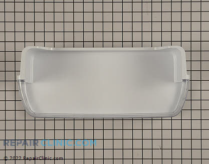 Door Shelf Bin DA97-08348A Main Product View