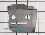 Flange - Part # 1954523 Mfg Part # 638524001