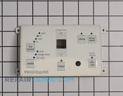 Touchpad and Control Panel - Part # 1615456 Mfg Part # 5304476918