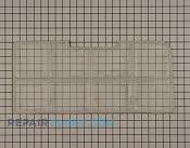 Air Filter - Part # 1614548 Mfg Part # 5304477176