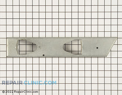Bracket 5303161080      Main Product View
