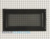 Inner Door Panel - Part # 1514683 Mfg Part # 5304472444