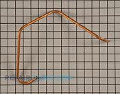 Suction Tube - Part # 1794438 Mfg Part # 241844602