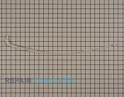 Tube - Part # 2689392 Mfg Part # 242082106