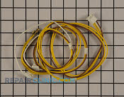Wire Harness - Part # 1170878 Mfg Part # 318199749