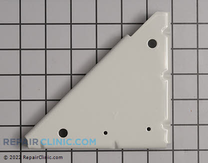 Bracket 5304482508 Main Product View