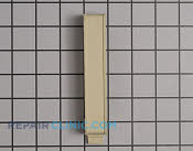 Handle - Part # 509797 Mfg Part # 3205660
