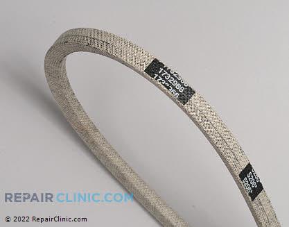 Belt: V-Belt 1732966SM       Main Product View