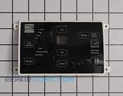 Control  Panel - Part # 1565717 Mfg Part # 5304476447