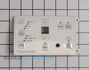 Control  Panel - Part # 1615123 Mfg Part # 5304476615