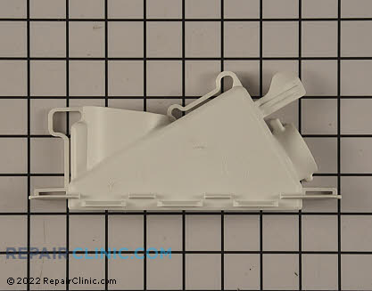Bracket 8541658         Main Product View