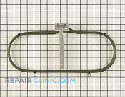 Convection Element - Part # 1485112 Mfg Part # 318535300