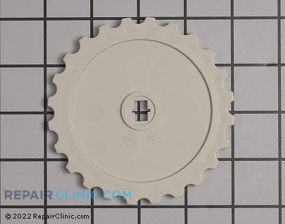 Wheel 309900401       Main Product View