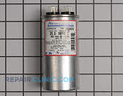 Capacitor - Part # 631527 Mfg Part # 5303303732
