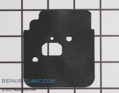 Intake Manifold Gasket V103001360      Main Product View