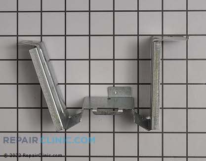 Mounting Bracket 134785000       Main Product View