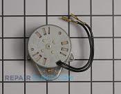 Timer Motor - Part # 641415 Mfg Part # 5308010815
