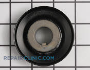 Engine Pulley - Part # 2425252 Mfg Part # 532130812