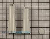 Spray Tower - Part # 1475324 Mfg Part # WD28X10232
