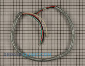 Wire - Part # 1038234 Mfg Part # 318078541