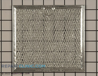 Air Filter DE63-00666A     Main Product View