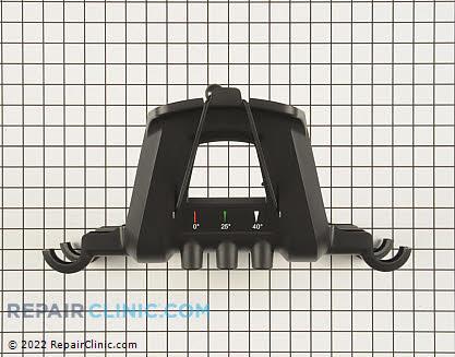 Bracket 310673002 Main Product View