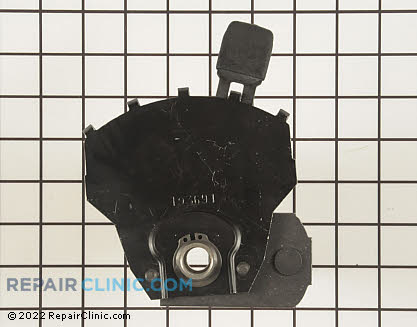 Bracket Kit 532180914 Main Product View