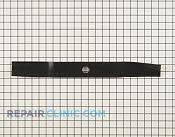 Blade - Part # 2323029 Mfg Part # 1731898BZYP