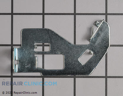Bracket 2304673         Main Product View